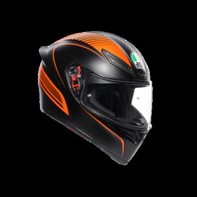 agv-k1-warmup-matt-black-orange-1