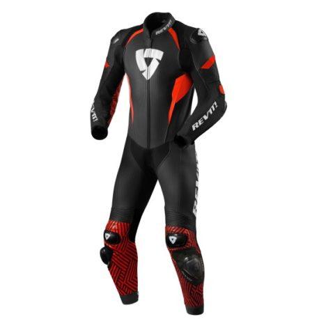 revit-one-piece-triton-black-neon-red-1