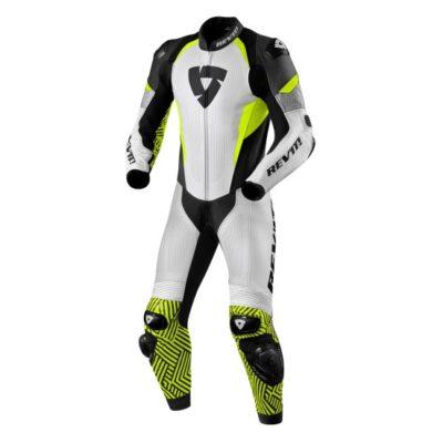 revit-one-piece-triton-white-neon-yellow-1