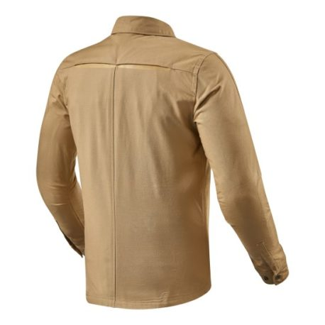 revit-overshirt-worker-sand-2