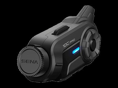 sena-10c-pro-1