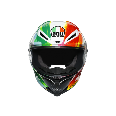 agv-pista-gp-rr-limited-edition-rossi-mugello-2019-2-new