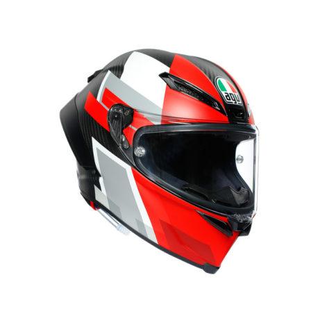 agv-pista-gp-rr-multi-competizione-carbon-white-red-1