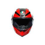 agv-pista-gp-rr-multi-competizione-carbon-white-red-2