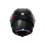 agv-pista-gp-rr-multi-competizione-carbon-white-red-4