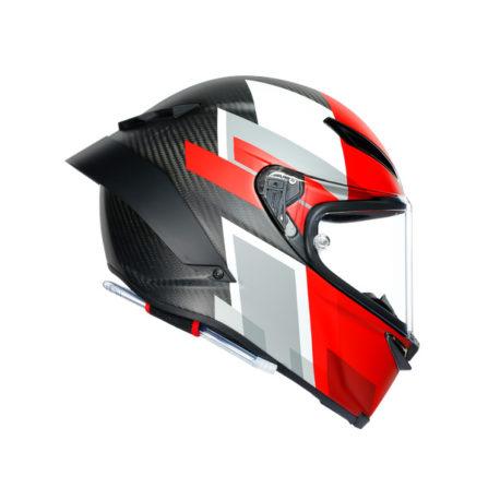 agv-pista-gp-rr-multi-competizione-carbon-white-red-5
