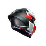 agv-pista-gp-rr-multi-competizione-carbon-white-red-6
