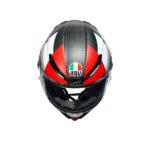 agv-pista-gp-rr-multi-competizione-carbon-white-red-7