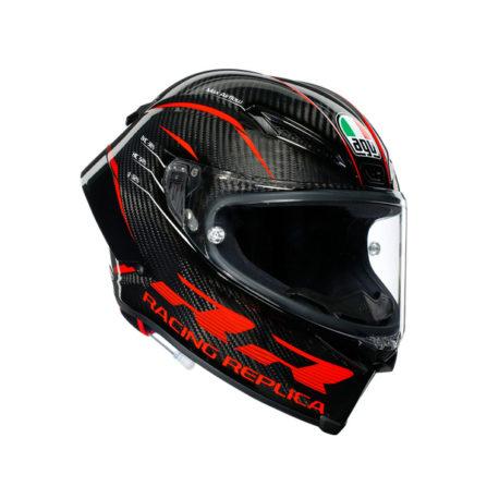 agv-pista-gp-rr-multi-performance-carbon-red-1