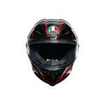 agv-pista-gp-rr-multi-performance-carbon-red-2