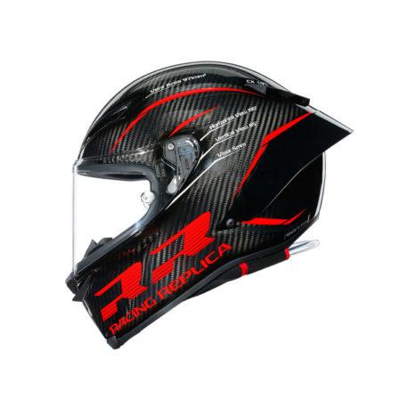 agv-pista-gp-rr-multi-performance-carbon-red-3