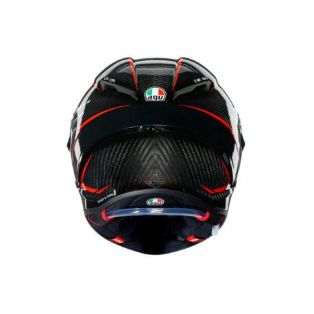 agv-pista-gp-rr-multi-performance-carbon-red-4