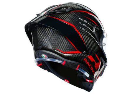 agv-pista-gp-rr-multi-performance-carbon-red-5