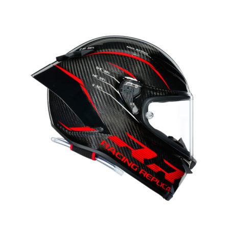 agv-pista-gp-rr-multi-performance-carbon-red-7