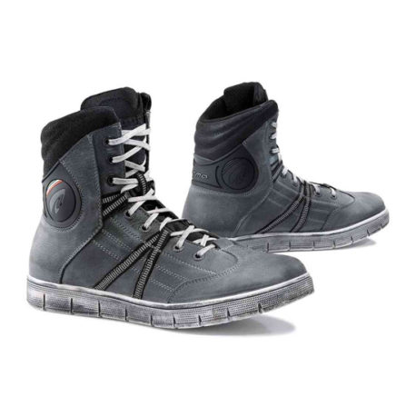 forma-cooper-shoes-anthracite