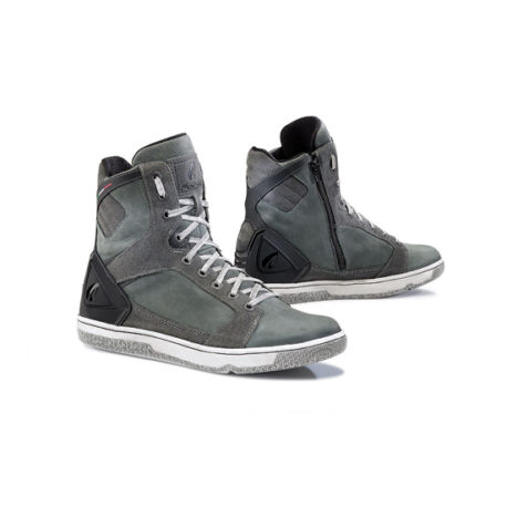 forma-hyper-shoes-anthracite