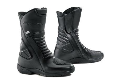 forma-jasper-hdry-boots-black