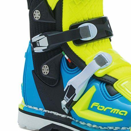 forma-predator-2-0-light-blue-yellow-fluo-2