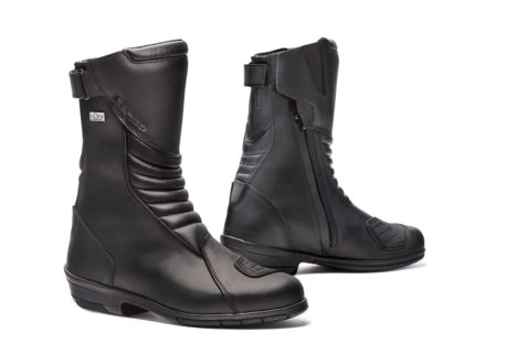 forma-rose-hdry-boots-black