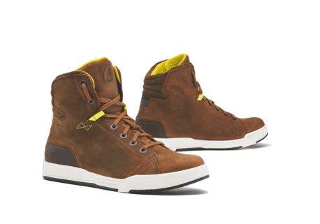 forma-swift-dry-brown