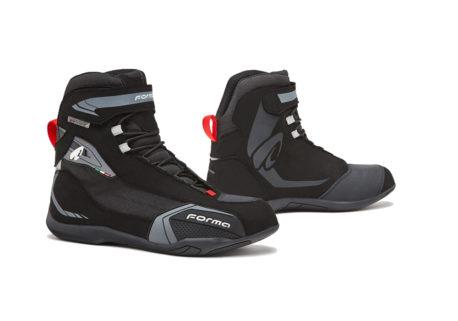 forma-viper-boots-black