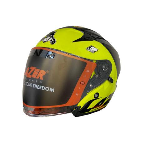 lazer-jh3-carbon-monster-cut-1