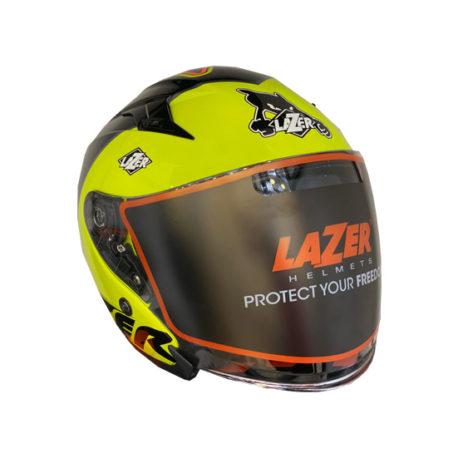 lazer-jh3-carbon-monster-cut-2