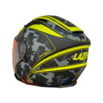 lazer-jh3-fastback-cut-1