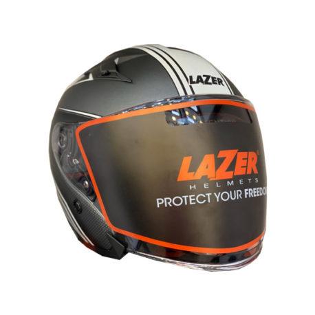 lazer-jh3-line-anthracite-white-black-matt-cut-4