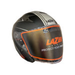 lazer-jh3-line-black-grey-matt-cut-4