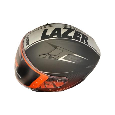 lazer-jh3-line-black-grey-matt-cut-5