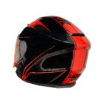 lazer-jh3-red-line-gloss-cut-1