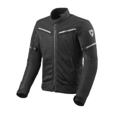 revit-airwave-3-jacket-black-1