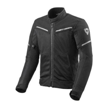 revit-airwave-3-jacket-black-1