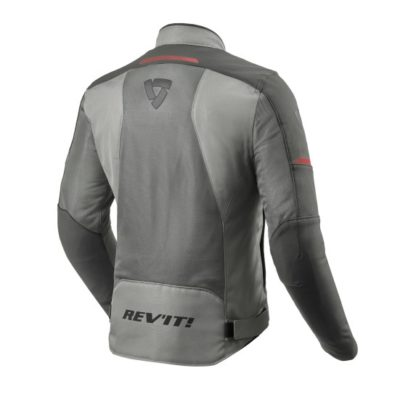 revit-airwave-3-jacket-grey-anthracite-2