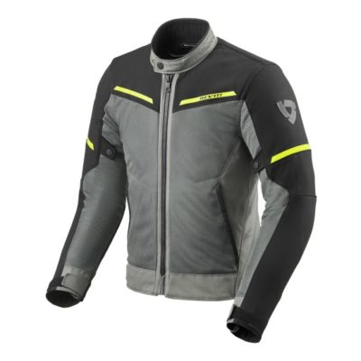 revit-airwave-3-jacket-grey-black-1