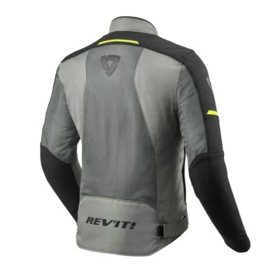 revit-airwave-3-jacket-grey-black-2