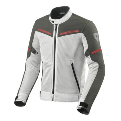 revit-airwave-3-jacket-silver-anthracite-1