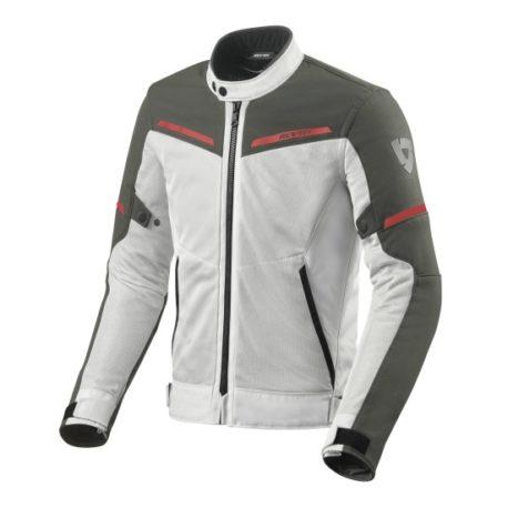 revit-airwave-3-jacket-silver-anthracite-1