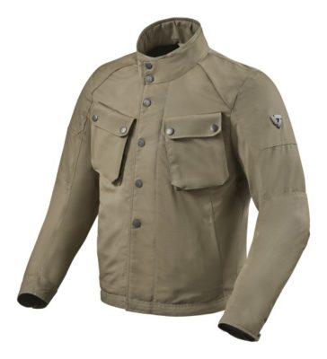 revit-bowery-jacket-sand-1