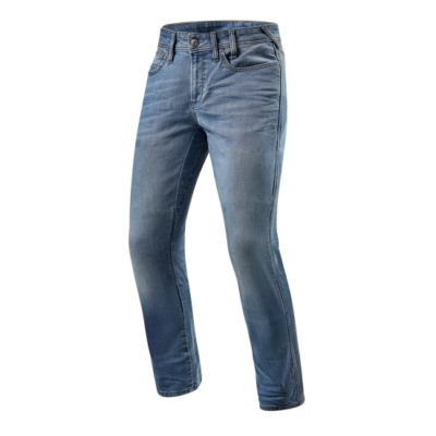 revit-brentwood-jeans-classic-blue-used-1