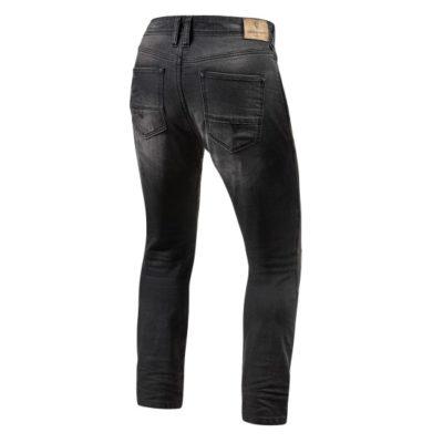 revit-brentwood-jeans-medium-grey-used-2