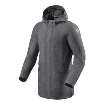 revit-broadway-jacket-dark-grey-1