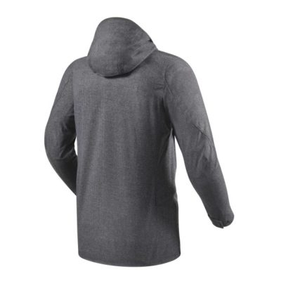 revit-broadway-jacket-dark-grey-2