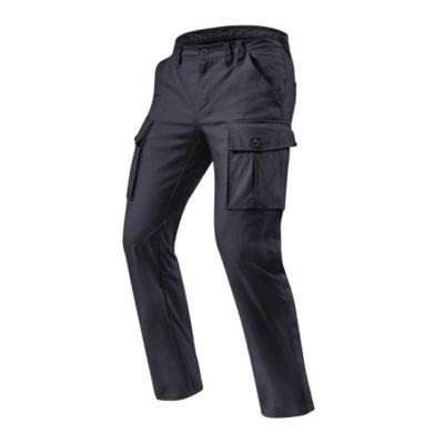 revit-cargo-sf-trousers-black-1