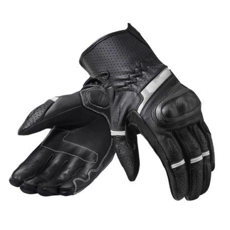 revit-chevron-3-gloves-black-white
