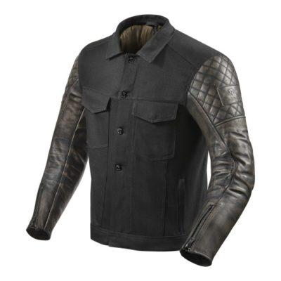 revit-crossroads-jacket-black-1
