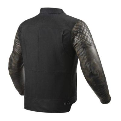 revit-crossroads-jacket-black-2