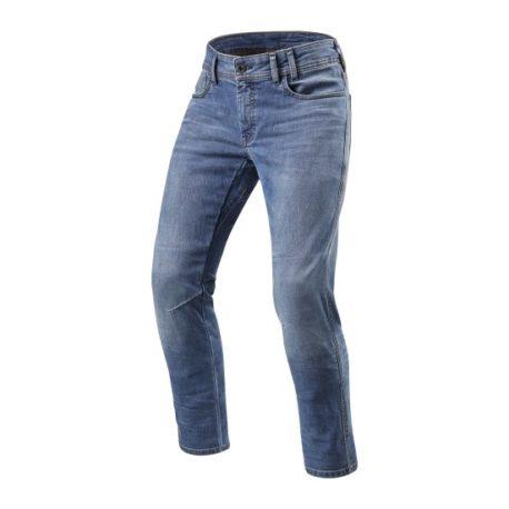 revit-detroit-tf-jeans-classic-blue-used-1