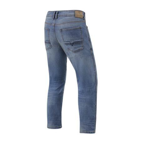 revit-detroit-tf-jeans-classic-blue-used-2